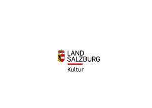LS_Sublogo-Kultur_4c