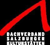 logo_dachverband