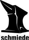 logo_schmiede